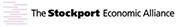 Stockport Economic Alliance